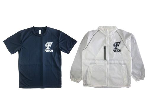 愛知県西尾市内の小学生野球チーム「福地ファイターズ」様。今年でチー・・・