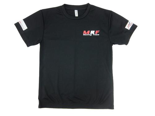 美浜サーキットを拠点としたカートのレーシングチームMRF様よりご依・・・