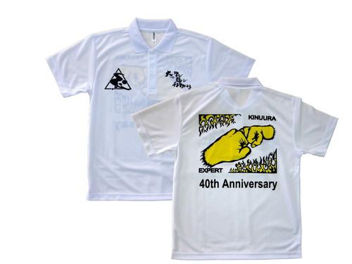 トヨタ自動車衣浦工場様より、イベントで使用されるポロシャツのご発注・・・